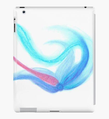 Energy Fresh iPad Case/Skin