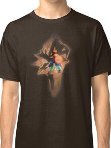 Black Mage Classic T-Shirt