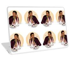 November Beauty Mug/Laptop skin Laptop Skin