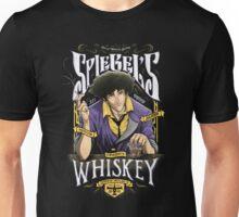 Spiegel's Cowboy Whiskey Unisex T-Shirt
