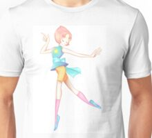 And Pearl Unisex T-Shirt