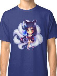 ahri  Classic T-Shirt