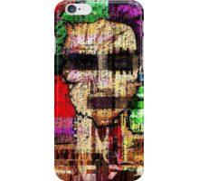 Everything Ordinary. To Beautiful To Bear. iPhone Case/Skin