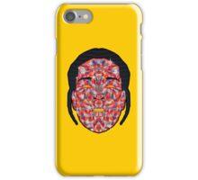 A$AP iPhone Case/Skin