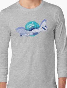 Ocean Guardian Long Sleeve T-Shirt
