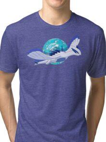 Ocean Guardian Tri-blend T-Shirt