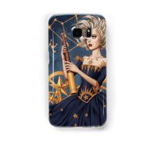 Illumine Samsung Galaxy Case/Skin