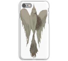 Eagle Rising iPhone Case/Skin