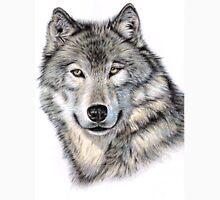 The Wolf - Der Wolf Unisex T-Shirt