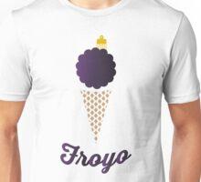 Froyo Unisex T-Shirt