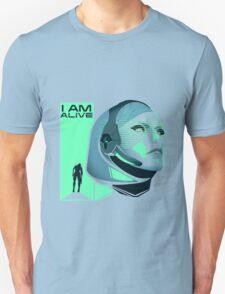 EDI T-Shirt