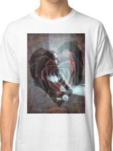 American Gothic Classic T-Shirt
