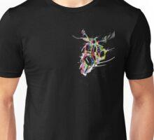 Vespa Cool Unisex T-Shirt