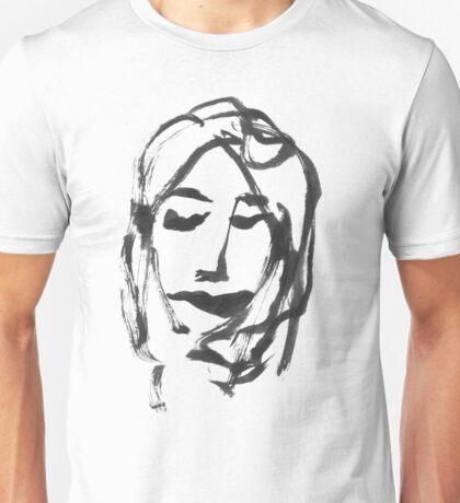 GIRL ONE Unisex T-Shirt