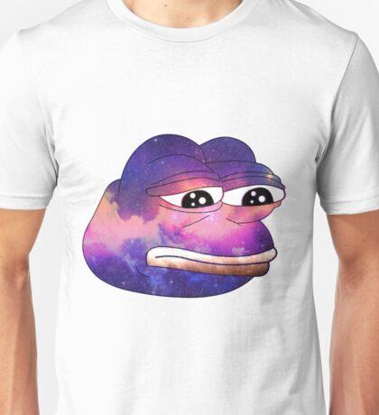 Pepe Aesthetics Unisex T-Shirt