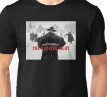 hateful eight Unisex T-Shirt