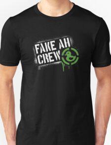 Fake AH Crew T-Shirt