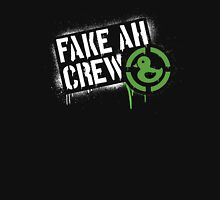 Fake AH Crew Unisex T-Shirt