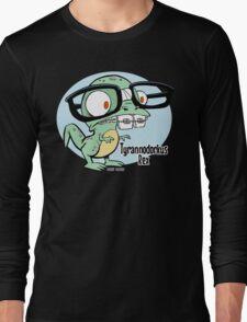 Tyrannodorkus Rex T-Shirt