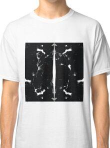 Black Series  Il Classic T-Shirt