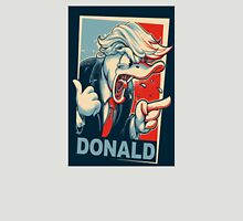 Donald Trump - Donald duck Unisex T-Shirt