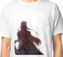 """Asch"" Tales of The Abyss Classic T-Shirt"