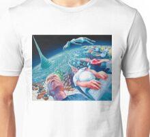 Generation Mutha Board Unisex T-Shirt