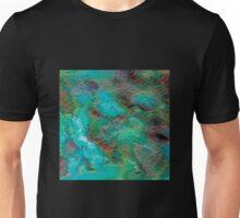 TV Unisex T-Shirt