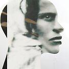 She  by Danica Radman