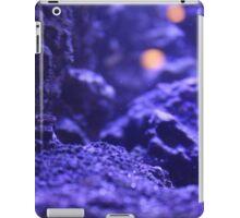 deep IV iPad Case/Skin