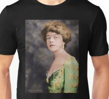Alice Roosevelt Longworth Unisex T-Shirt