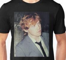 rupert grint Unisex T-Shirt
