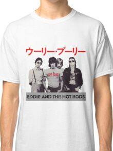 The Rods Classic T-Shirt