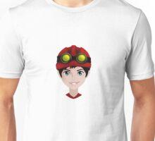 Vechs Unisex T-Shirt