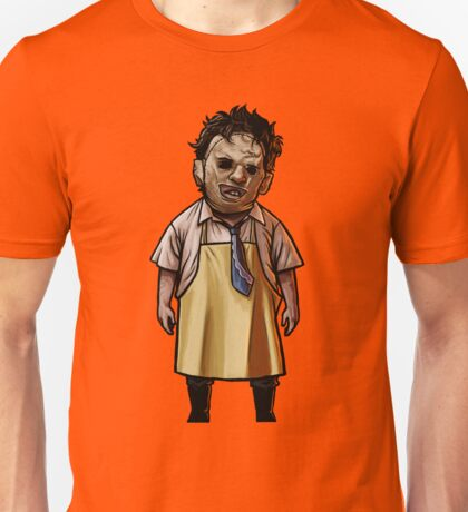 Dog Will Hunt! Unisex T-Shirt