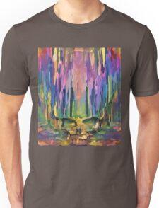 Timbers Of Fennario Unisex T-Shirt