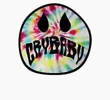 The Neighbourhood Tie Dye Cry Baby Unisex T-Shirt