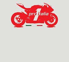 Pro Italia T-Shirt Unisex T-Shirt