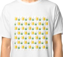 Beer, Drinks,  Classic T-Shirt