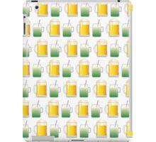 Beer, Drinks,  iPad Case/Skin
