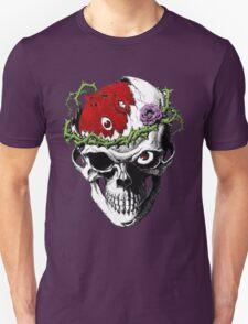 Berserk Skull T-Shirt