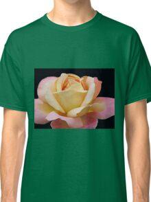 Gracious Rose Classic T-Shirt