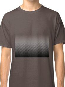Distorted Pixels Classic T-Shirt