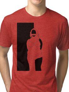 Femme II Tri-blend T-Shirt