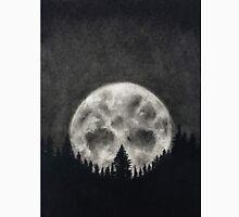 Skull Illusion Classic T-Shirt
