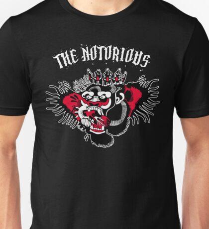 Conor McGregor - [Gorilla] Unisex T-Shirt