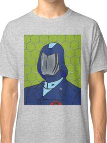 Cobra In Chief Classic T-Shirt