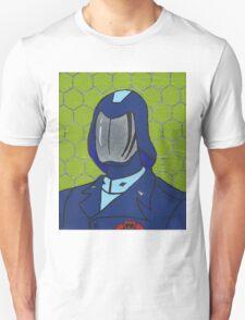 Cobra In Chief Unisex T-Shirt