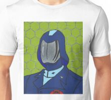 Cobra In Chief Unisex T-Shirt