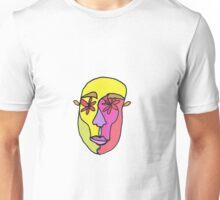 Raphael Unisex T-Shirt